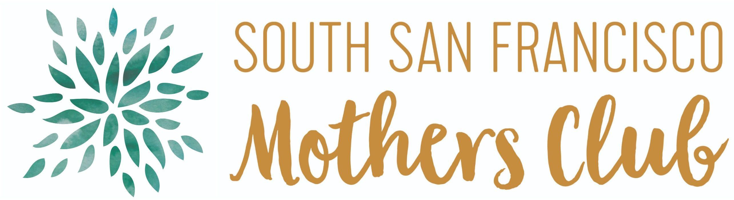 South San Francisco Mothers Club